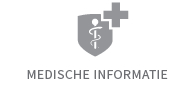 top_medische_informatie